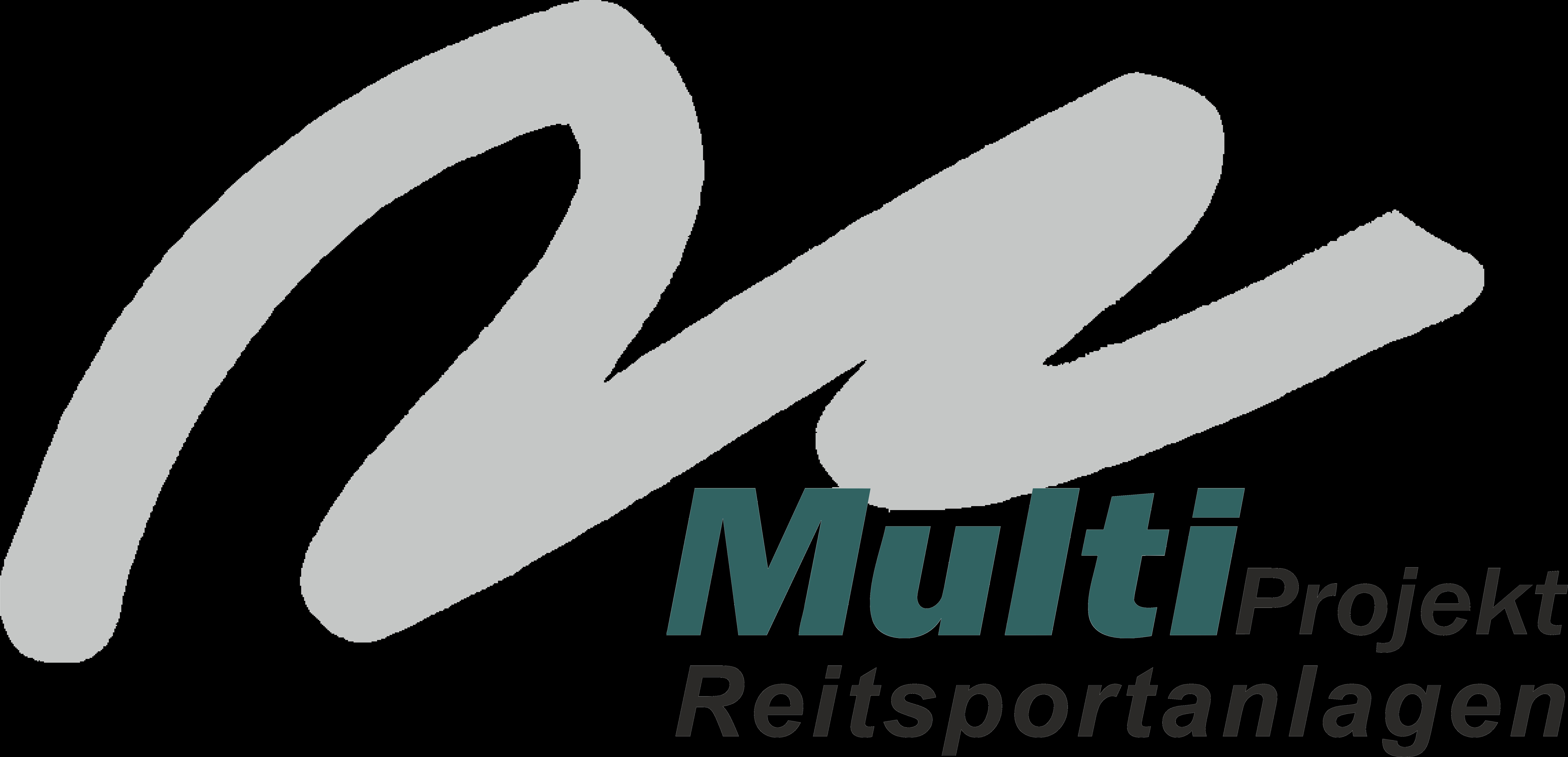 Multi-Projekt