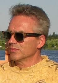 Reinhard Langfeld